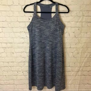 Mondetta active sports dress